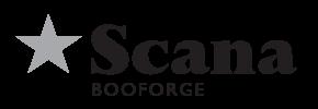 scana-booforge-logo