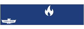 booforge-logo