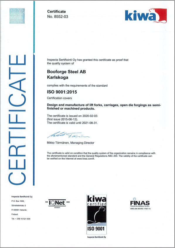 ISO 9001 2015 SV-thumbnail